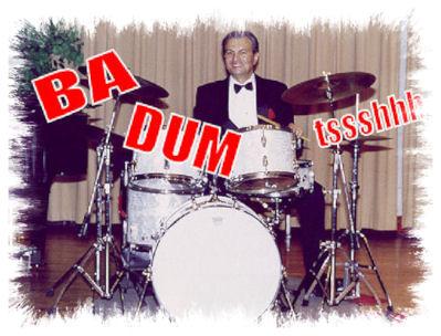 Name:  BA DUM tssshhh - jpg.jpg Views: 167 Size:  37.6 KB