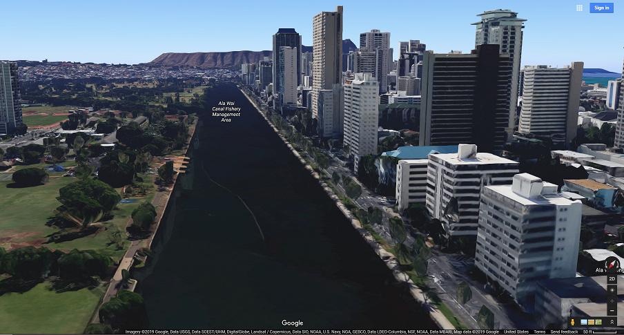 Name:  Screenshot (2258)s.jpg Views: 219 Size:  221.1 KB