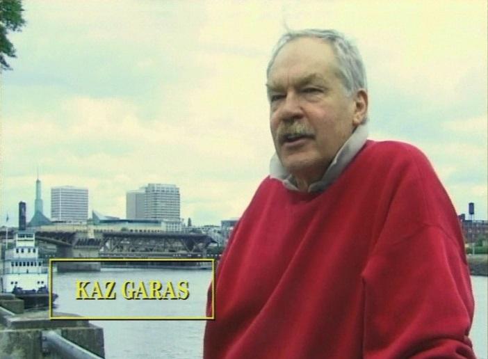 Name:  kazgaras.jpg Views: 29 Size:  84.2 KB